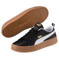 Puma Smash Platform VT Damen Streetstyle Sneaker Schuhe 366926