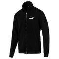 PUMA Herren ESS Track Jacket TR / Jacke Trainingsjacke Sportjacke 851771