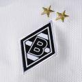 Puma BMG Borussia Mönchengladbach Stadium Jersey Shirt T-Shirt 754056