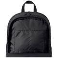 PUMA Buzz Backpack / Rucksack 073581