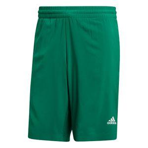 adidas Essentials Chelsea M ID PR Short Trainingshort CF2491 Bold Green