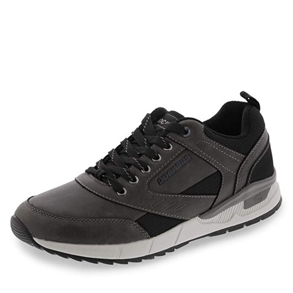 herren halbschuhe dockers by gerli 43cd009 herren halbschuhe sneakers schuhe casual  herren halbschuhe sneakers schuhe