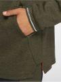 PUMA Herren N.R.G. Fullzip Jacket / Jacke Trainingsjacke Sportjacke 516932