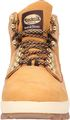 DOCKERS by Gerli Herren Schnürboots Combat Boots Cafe 39OR009 Golden Tan