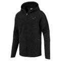 Puma PUMA Herren Evostripe Full Zip Hoody Sweatshirt & Hoodie dryCell 851722