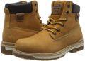 Dockers by Gerli 43LU001 Herren Combat Desert Boots Stiefel Worker Boots