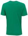Puma BMG Borussia Mönchengladbach Badge Tee Shirt T-Shirt 754362