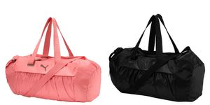 PUMA Damen Sports Duffle Bag Sporttasche 075048