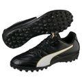 Puma Classico C II TT Fußballschuhe Schuhe Sneaker 105013 Multinocken