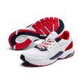 Puma Future Runner Premium Unisex Retro Sneaker Turnschuhe 90er Retrolook 369502