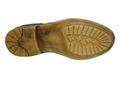 PME Legend Daily Boots Stiefeletten Stiefel High Rise Grau PBO72022