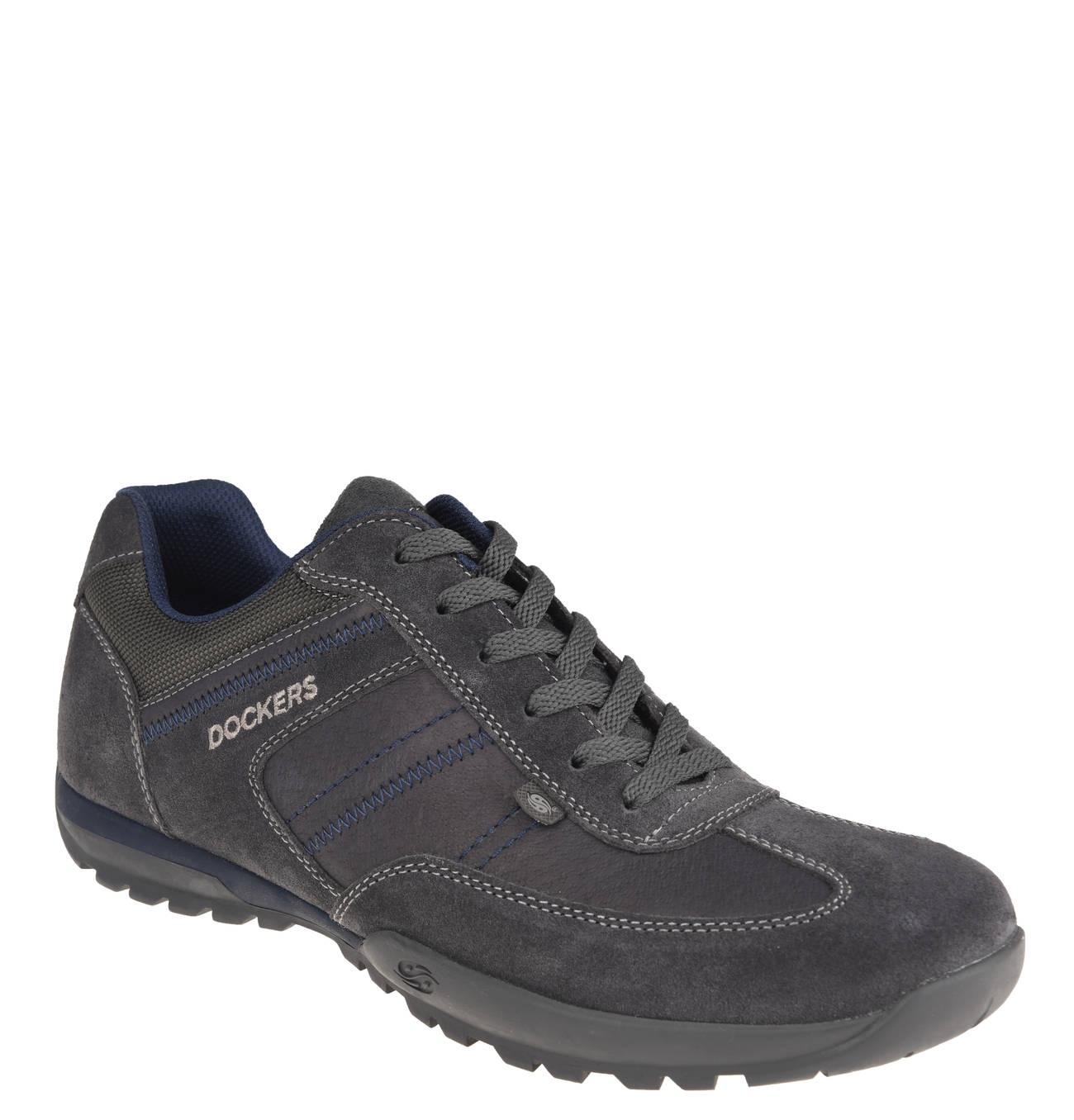 Shoes Sneakers Shoes Asphalt | eBay