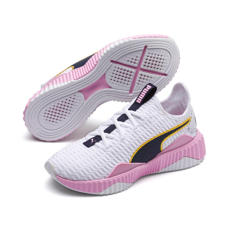 Puma Defy Women ´S Sneakers Running