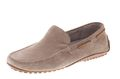 Callimo Slipper Mokassin by SIOUX GERMANY Cognac 34717