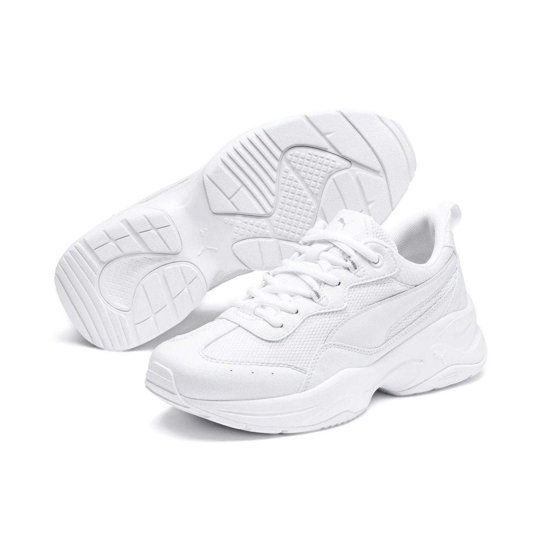 chaussure puma cilia