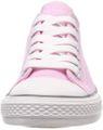 DOCKERS by Gerli 36UR201-710760 Canvas Damen Kinder Sneaker Low Schuhe Rosa