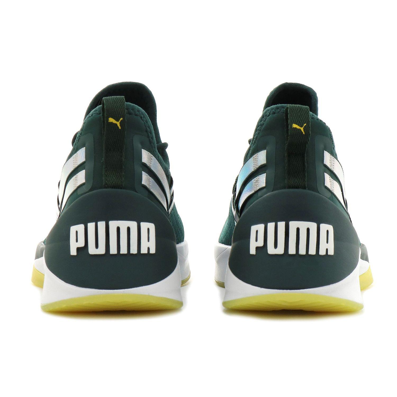 Puma JAAB XT TZ WN'S HYBRID Runner Laufschuhe Fitnessschuhe