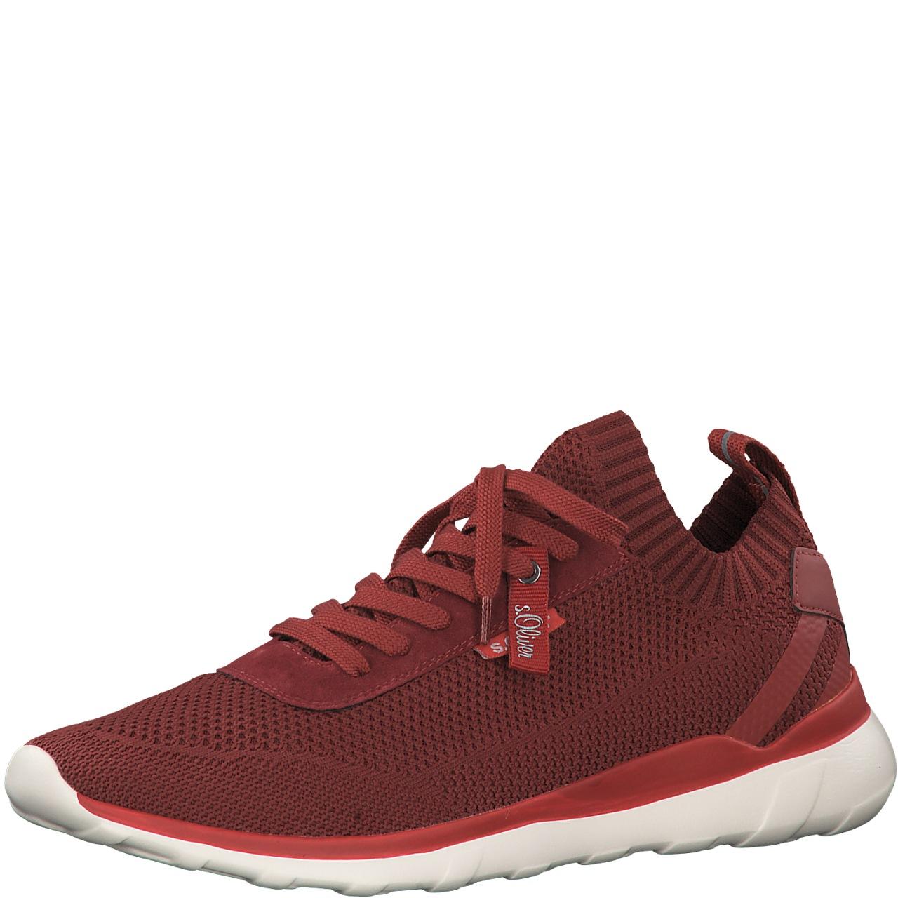 Herren Damen Sneaker Sportschuhe Klettverschluss Runners