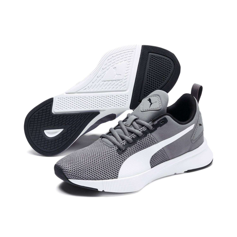 puma sneaker schwarz kinder