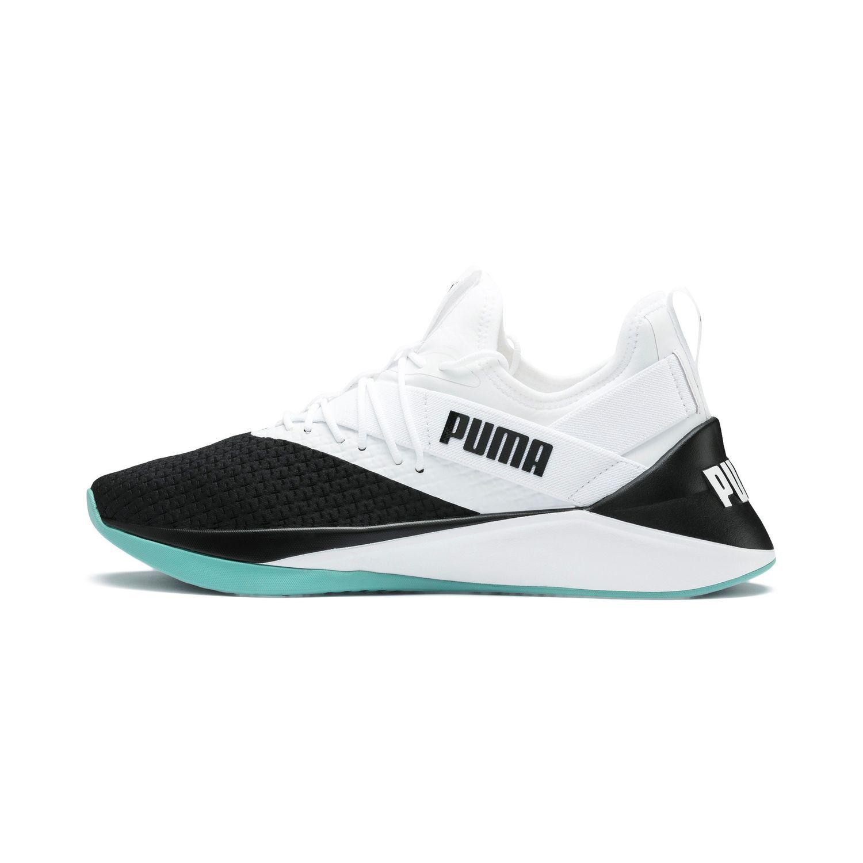 Puma Jaab XT HYBRID Runner Laufschuhe Fitnessschuhe