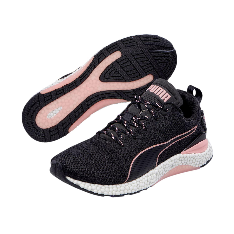 Puma Hybrid Runner v2 Wns Running Shoes