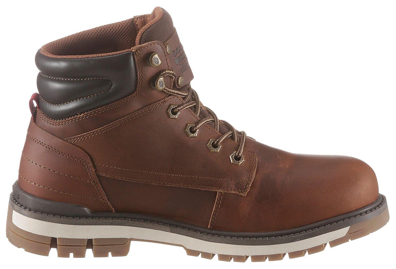 Dockers by Gerli 43LU010 Herren Combat Boots Desert Boots
