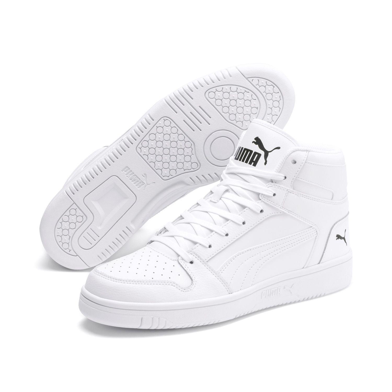 Buy \u003e puma cut shoes Limit discounts 64