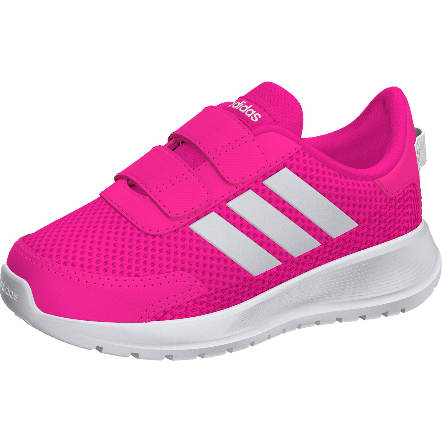 Trainers Running EG4141 Pink Adidas about Children Shoes Performance Inf Details Tensaur Run vbI7yYf6g