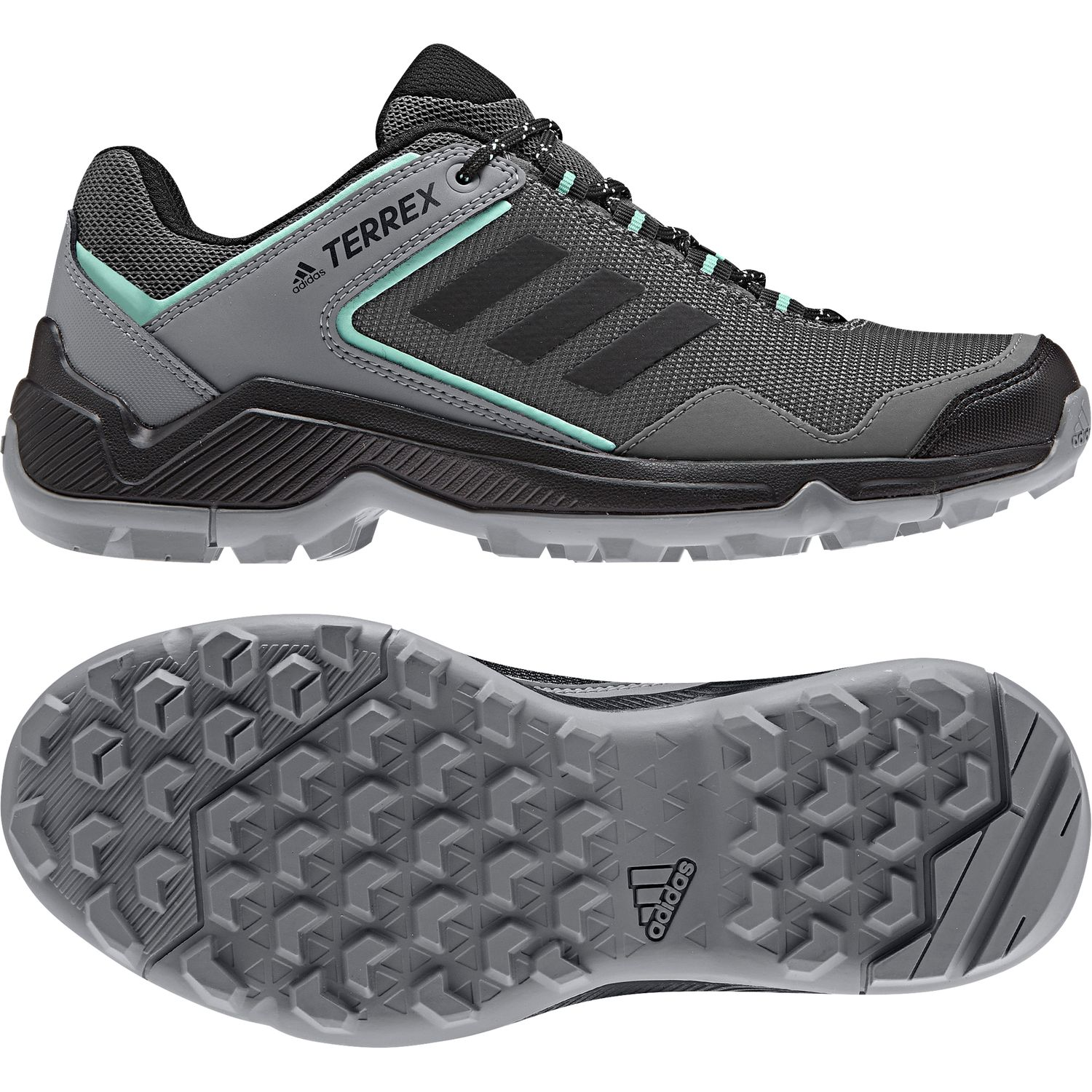adidas outdoor schuhe outlet ax2 outdoors