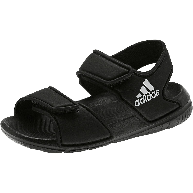 Adidas Children Water Sandal Altaswim I