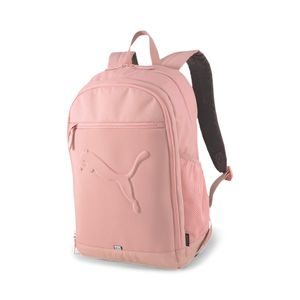PUMA Buzz Backpack / Rucksack 073581 39 Bridal Rose