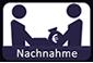 Zahlungsart Nachnahme bei Car Guard Systems GmbH