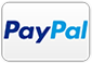 Zahlungsart PayPal bei Car Guard Systems GmbH