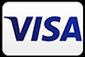 Zahlungsart Visa bei Car Guard Systems GmbH