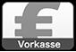 Zahlungsart Vorkasse bei Car Guard Systems GmbH