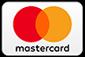 Zahlungsart mastercard bei Car Guard Systems GmbH