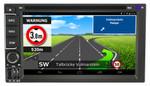 CARGUARD IntelliRoute CA9100 DAB Reisemobil-Navigationssystem 001