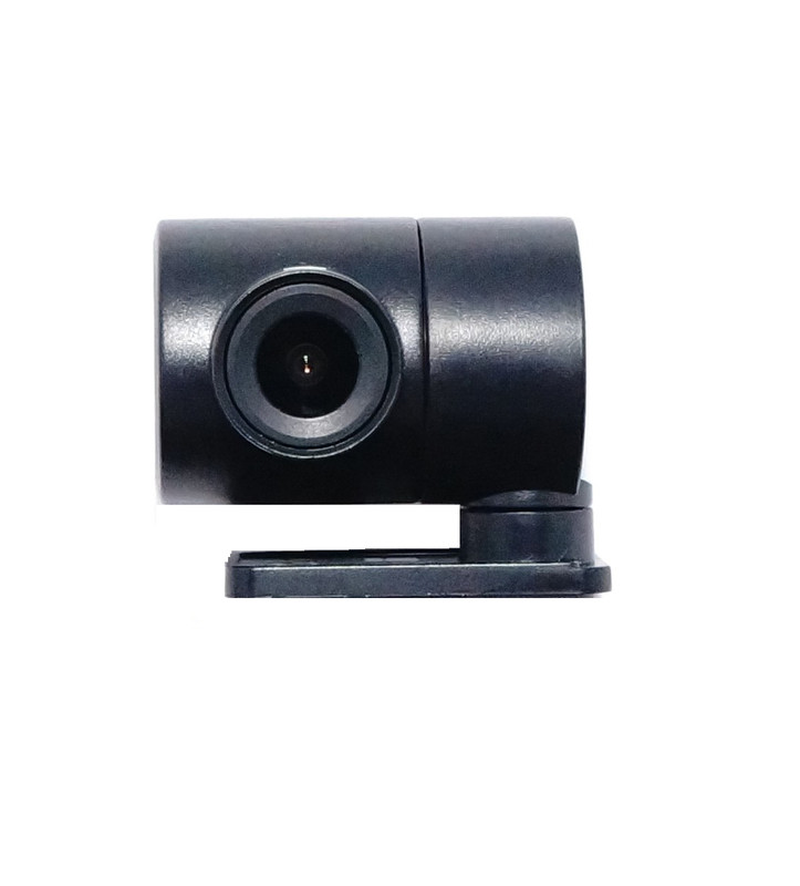 SNOOPER DVR-5HD Dashcam, Frontkamera, Heckkamera, 1080p – Bild 3