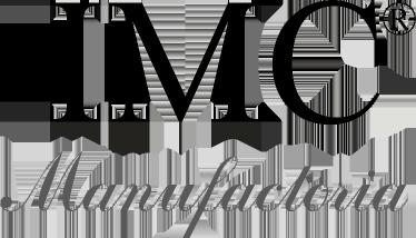 IMC Manufactoria