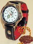 IMC® Gebirgsjäger IMC Formula silber Armbanduhr Herren Männer Uhr Sonderedition 001