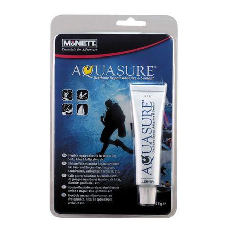 McNett - Aquasure Urethankleber (28g)