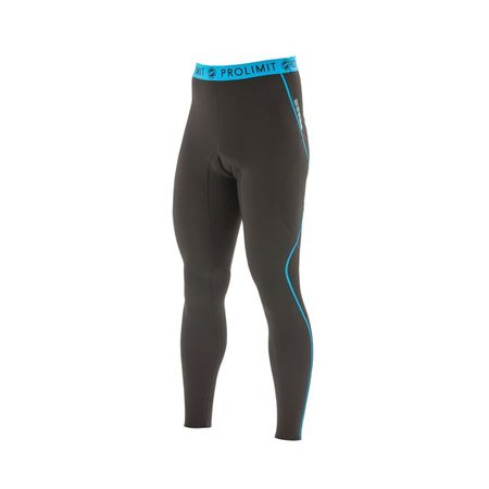 Prolimit - SUP Neo Longpants Airmax 2mm black/blue (Herren) – Bild 1