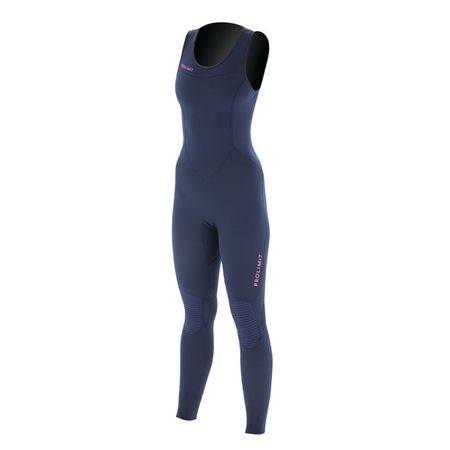 Prolimit - SUP Neo Longleg Long John (Damen) – Bild 1