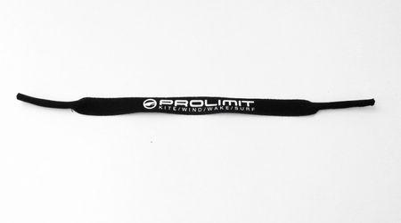 Prolimit - Brillenband (Neopren) für alle Wassersportaktivitäten
