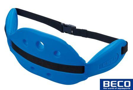 Beco - Aquajogging Gürtel BEbelt  vom Qualitätshersteller Beco – Bild 1