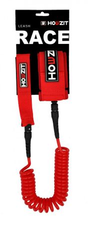 Howzit - SUP Coil Leash 9'  – Bild 3
