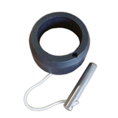 Tekknosport - Positionsring 32mm RDM Mastextension