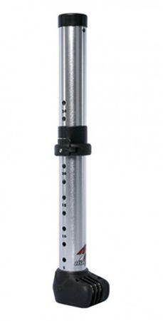Ascan - Big Wheel Mastverlängerung 30cm SDM