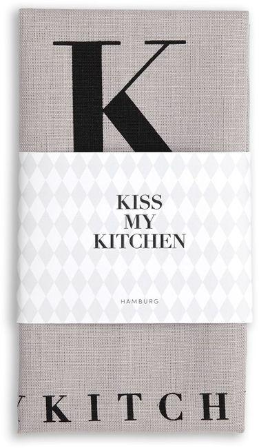 Küchenhandtuch