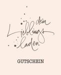 Gutschein Retoure 001